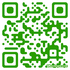 QR Code Design 28jj0