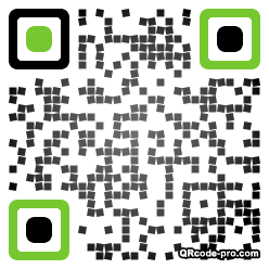 QR code with logo 28oO0