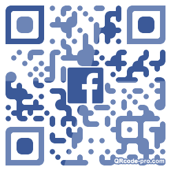 QR code with logo 29CE0