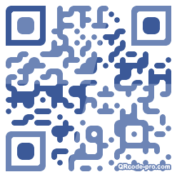 QR code with logo 29G90