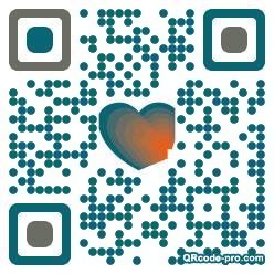 QR Code Design 29Gm0