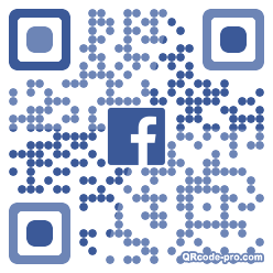 QR code with logo 29LC0
