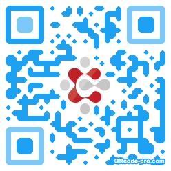 QR Code Design 29Mq0