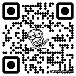 QR Code Design 29Oa0