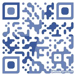 QR code with logo 29UY0