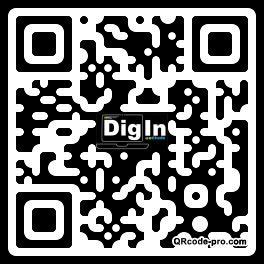 QR Code Design 29as0