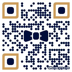 QR Code Design 29d90