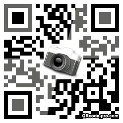 Designo del Codice QR 29lh0