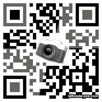 QR Code Design 29lh0