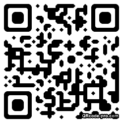 QR code with logo 29mb0