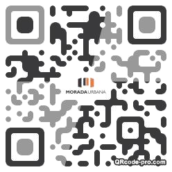 QR Code Design 2A5o0