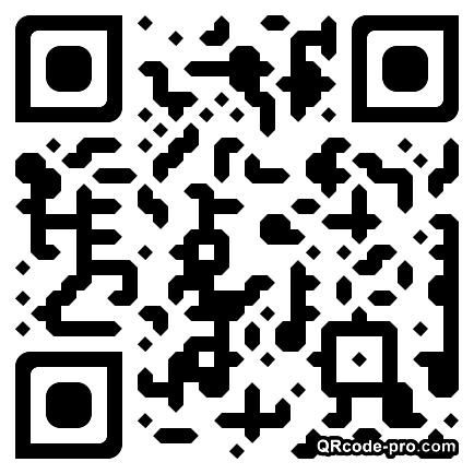 QR code with logo 2AEu0