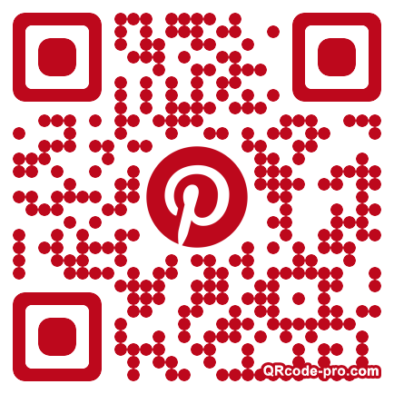 QR code with logo 2AVG0