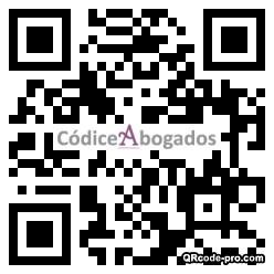 QR Code Design 2AmN0