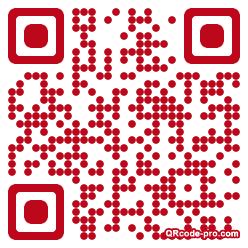 QR Code Design 2AvP0