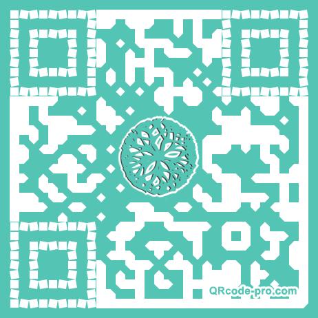 Designo del Codice QR 2BQw0