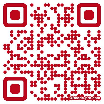 QR Code Design 2BRT0