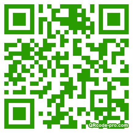 QR Code Design 2CLg0
