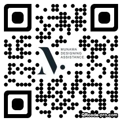 QR Code Design 2Cti0