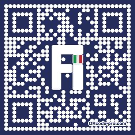 QR Code Design 2DC30