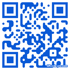 QR Code Design 2DH00