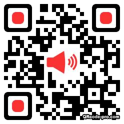 QR Code Design 2Df20