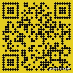 QR code with logo 2DgW0