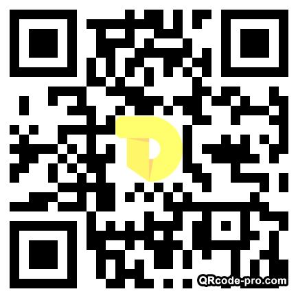 QR Code Design 2EEr0