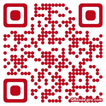 QR Code Design 2ETK0