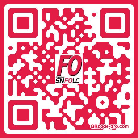 QR Code Design 2EWT0