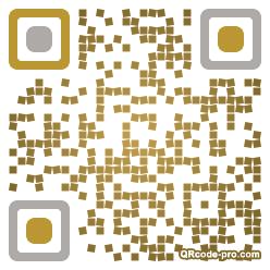 QR Code Design 2EYU0