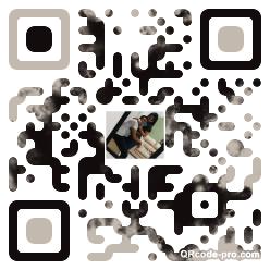 QR Code Design 2Eb20