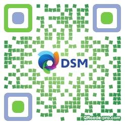 Diseño del Código QR 2EmH0
