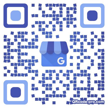 QR Code Design 2Epo0