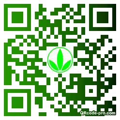 QR Code Design 2F1b0