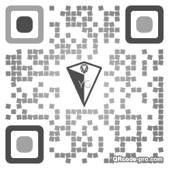 Diseño del Código QR 2FVc0