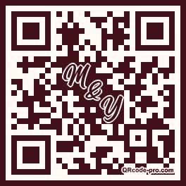 QR Code Design 2GWP0
