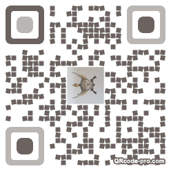 QR code with logo 2Gbn0