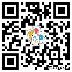 QR Code Design 2Gkt0