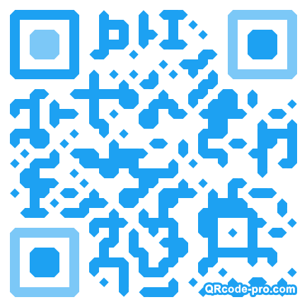QR Code Design 2H5N0