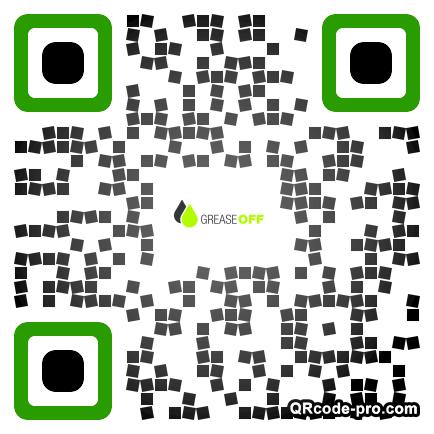 QR Code Design 2H7J0