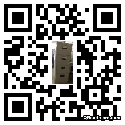 QR Code Design 2H900