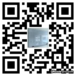 QR Code Design 2H9e0