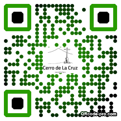 QR Code Design 2HFN0