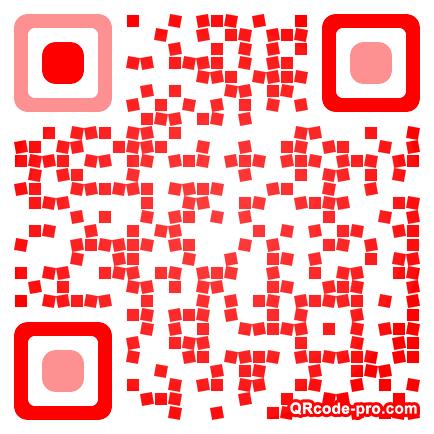 QR Code Design 2HIq0