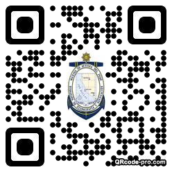 QR Code Design 2HPi0