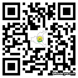 QR Code Design 2HhT0