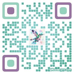 QR Code Design 2Hpo0