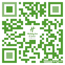 QR Code Design 2HqU0