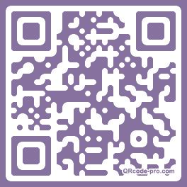 QR Code Design 2IB60